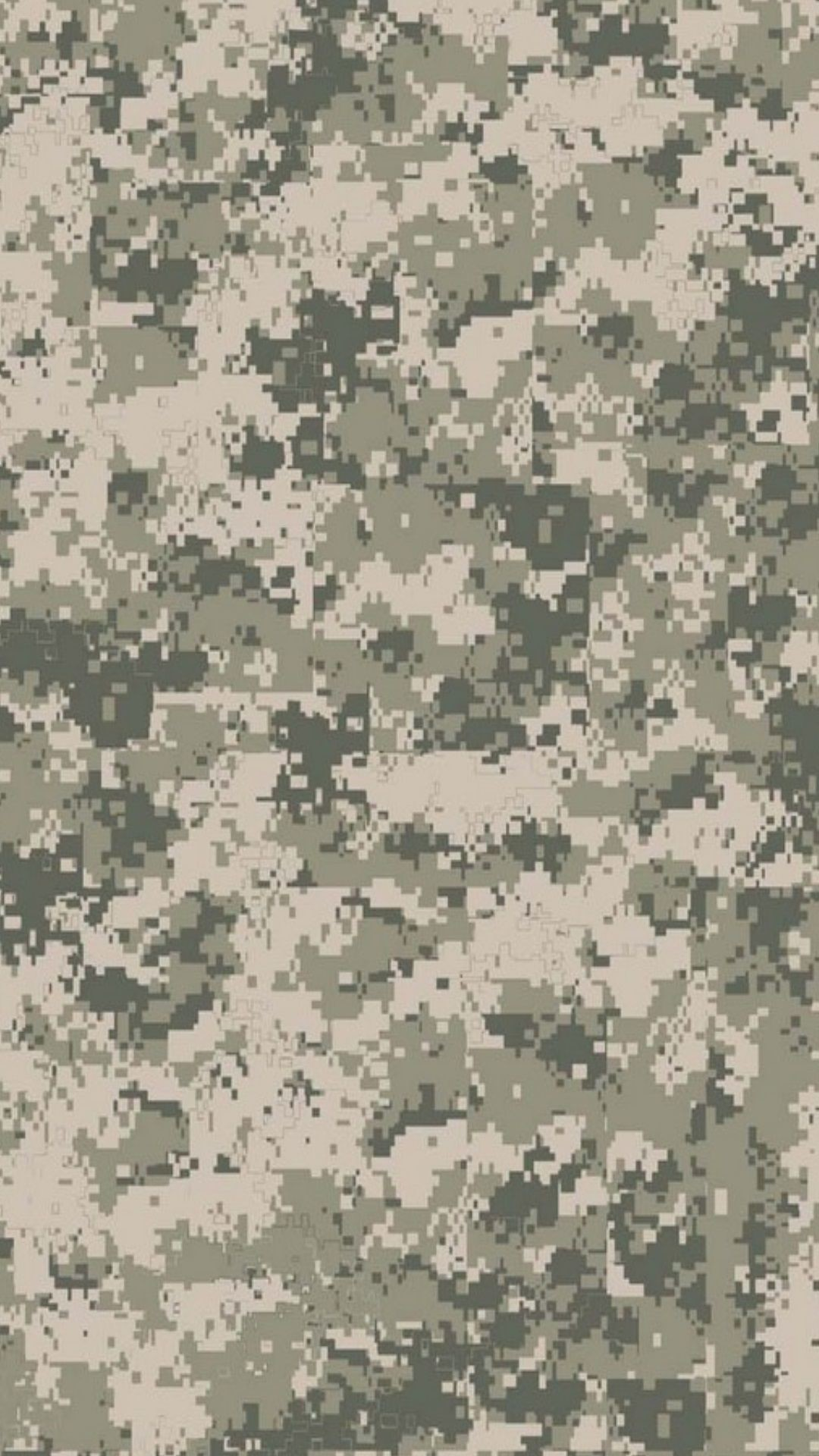 1080x1920, Camouflage Wallpaper For Iphone Or Android - Military Wallpapers Iphone - HD Wallpaper
