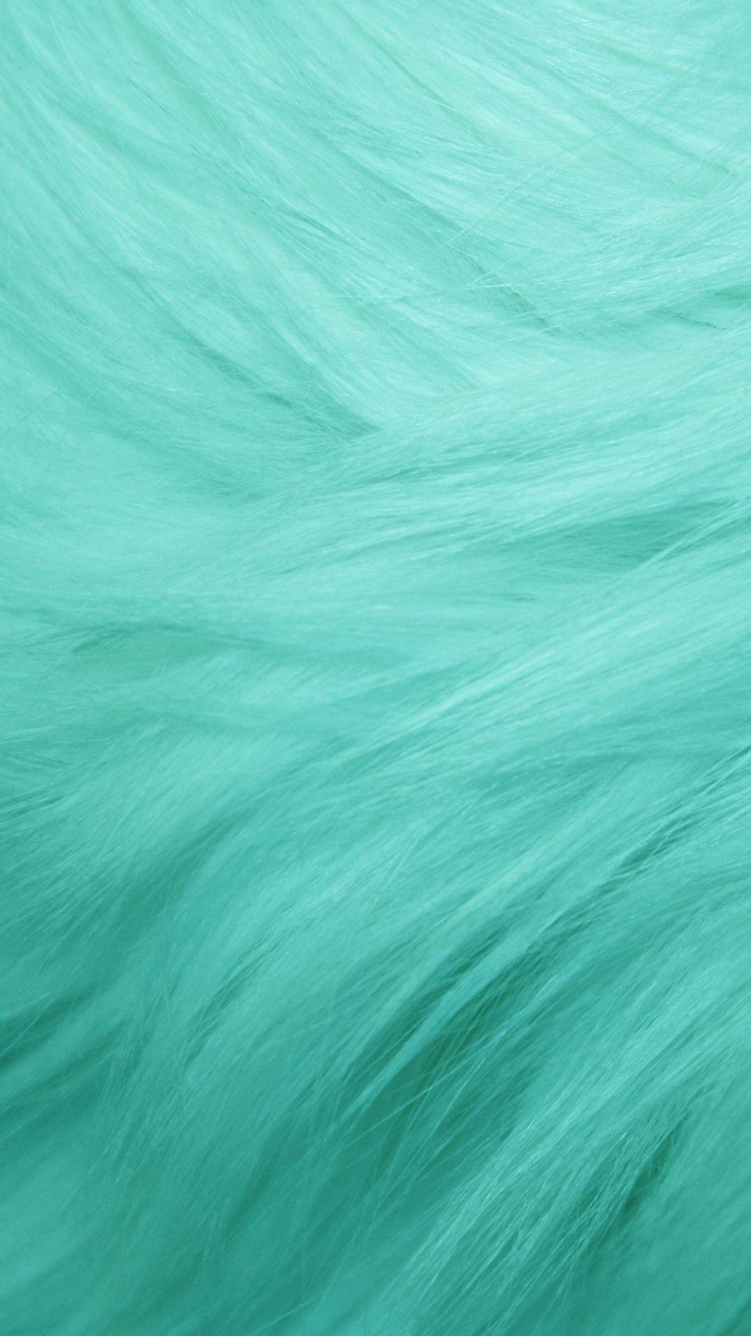 Mint Green Wallpaper Hd Images Widescreen Page Of Desktop Mint Green Iphone 11 1080x1920 Wallpaper Teahub Io
