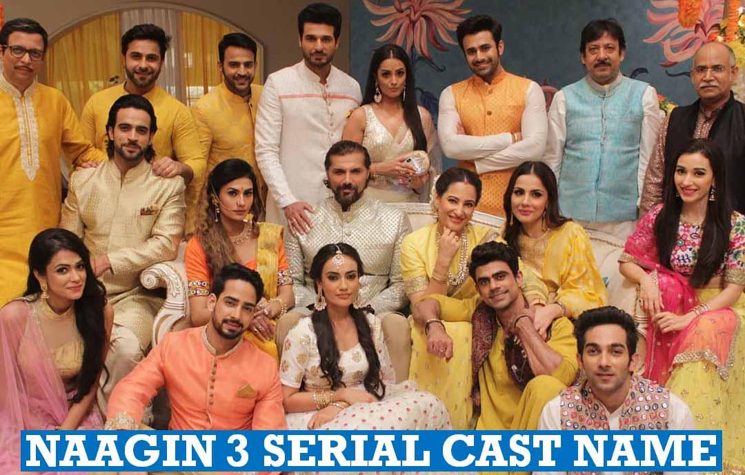 Naagin 3 Serial Cast Name Hindi Serial Nagin 3 1080x689 Wallpaper Teahub Io The story starts ten thousand years ago when eagles had the power to shape shift. naagin 3 serial cast name hindi
