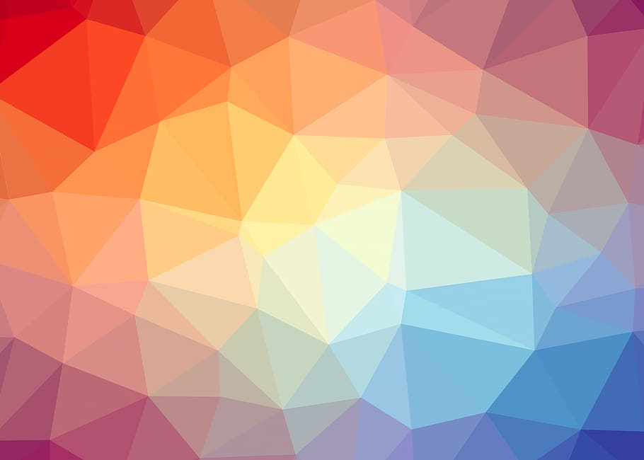 abstract geometric wallpaper background shapes shapes and colors background 910x650 wallpaper teahub io teahub io
