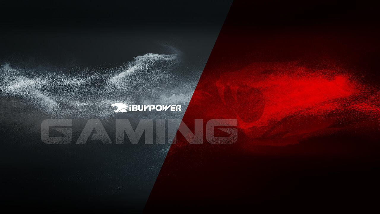 Gaming Background 4k Red 1280x720 Wallpaper Teahub Io
