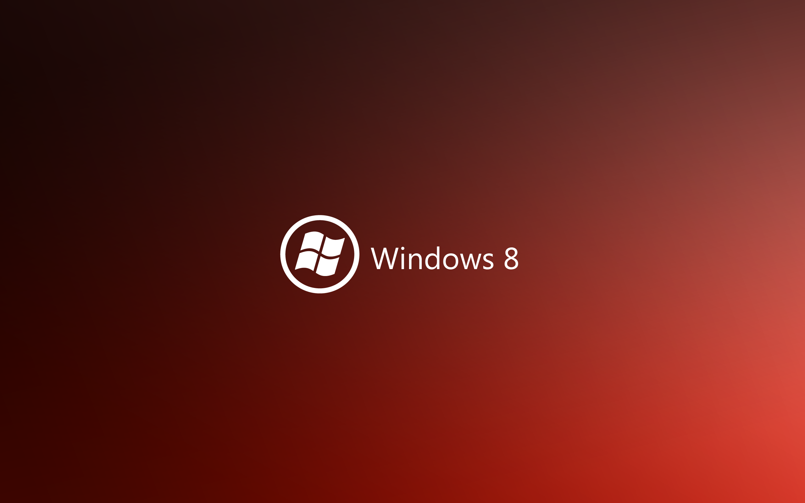 Windows Wallpaper Black Screen With X Android Wallpapers Red And Black Desktop 2560x1600 Wallpaper Teahub Io
