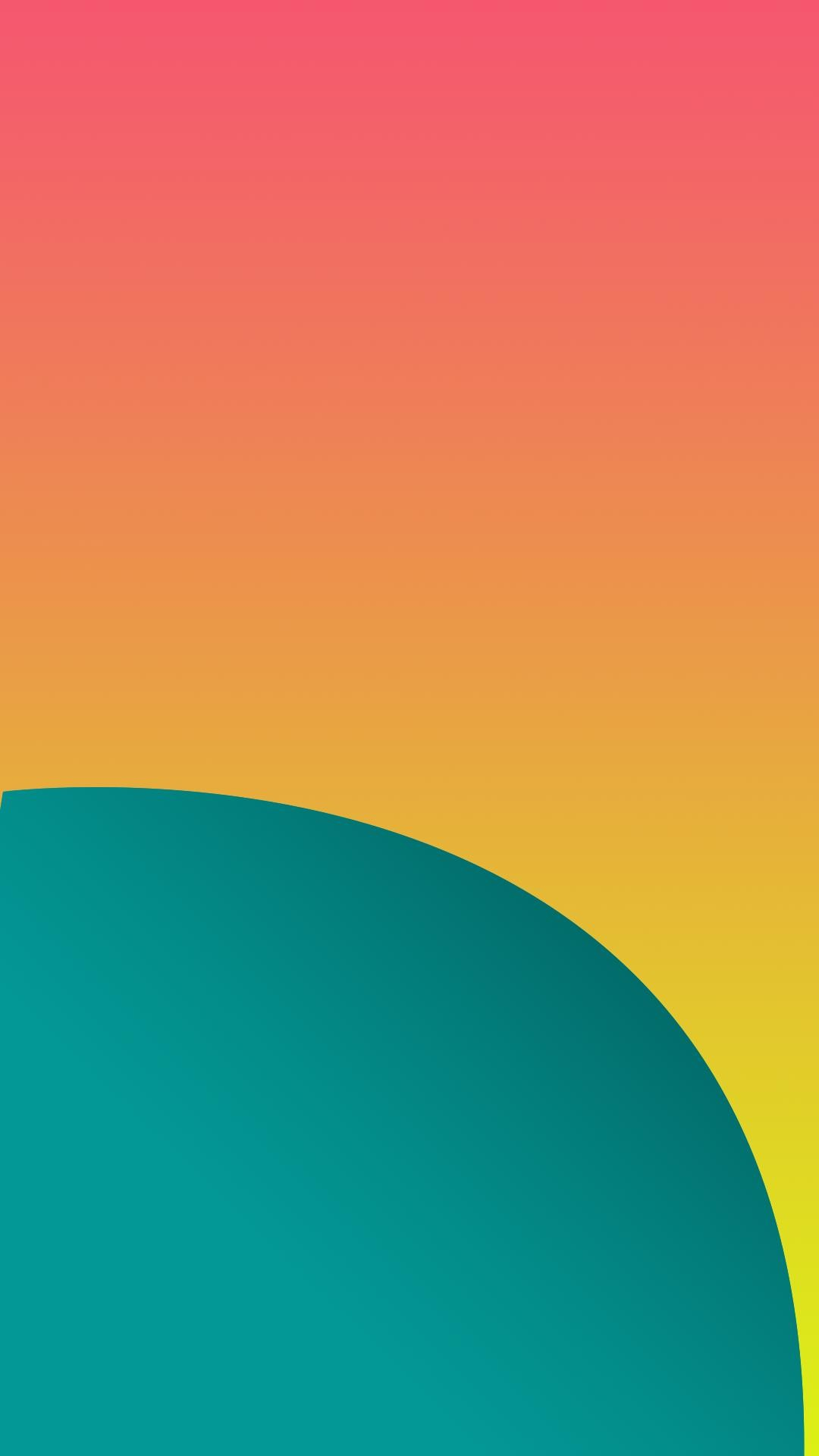 Creative:hd Nexus 5 Wallpaper   Data Src Free Download - Home Screen Android P - HD Wallpaper