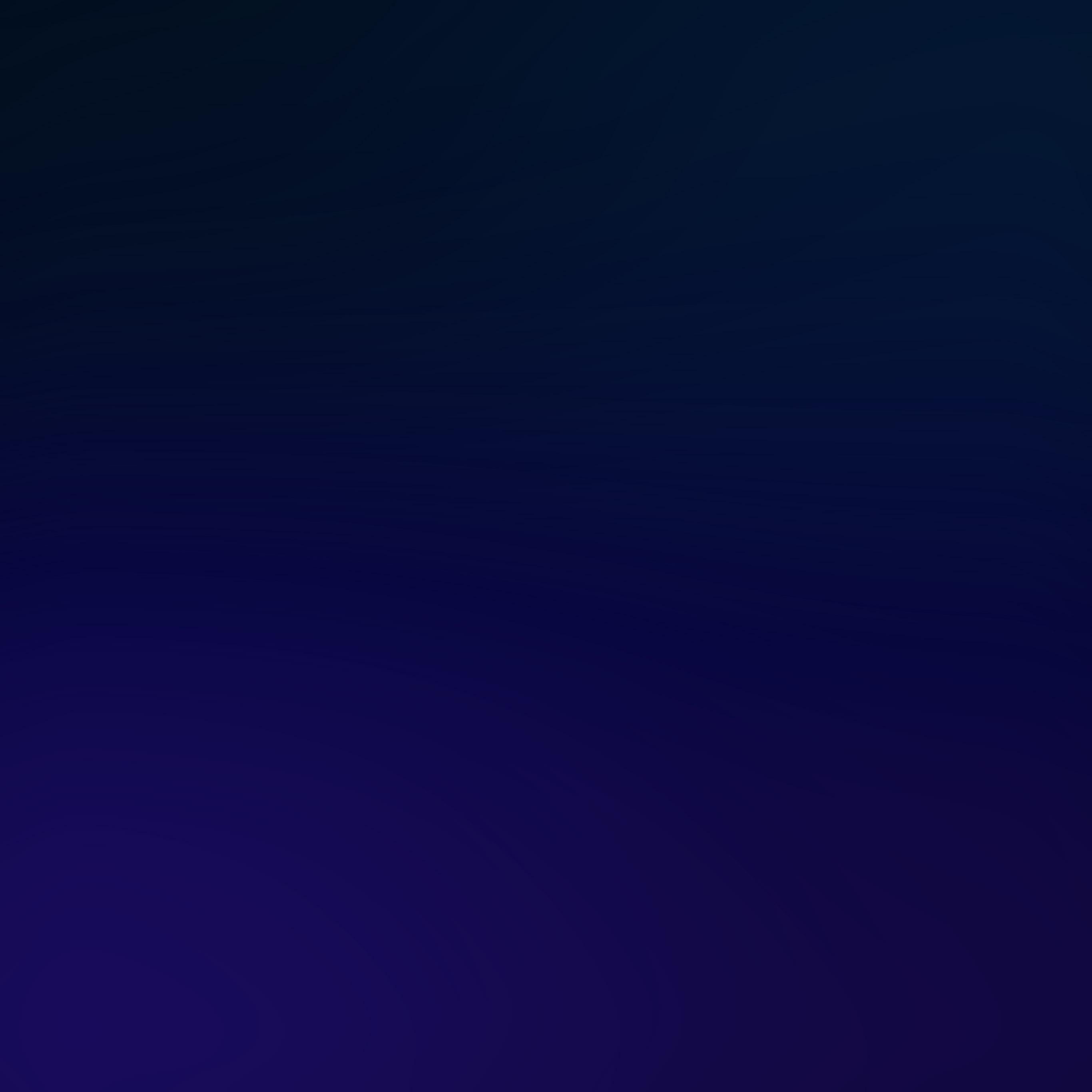 Best Ipad Wallpaper Hd Dark Pics