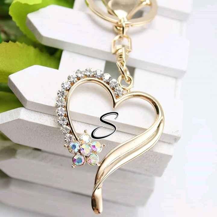 S Letter Status - Love Beautiful S Name - HD Wallpaper