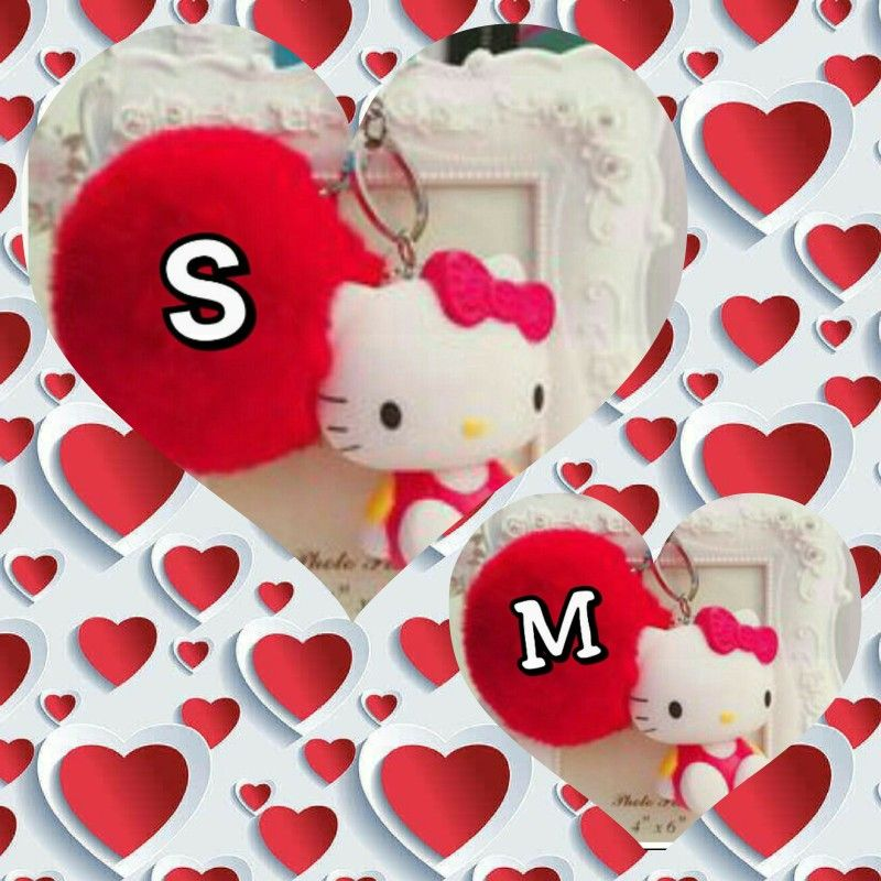 S And M Name - HD Wallpaper