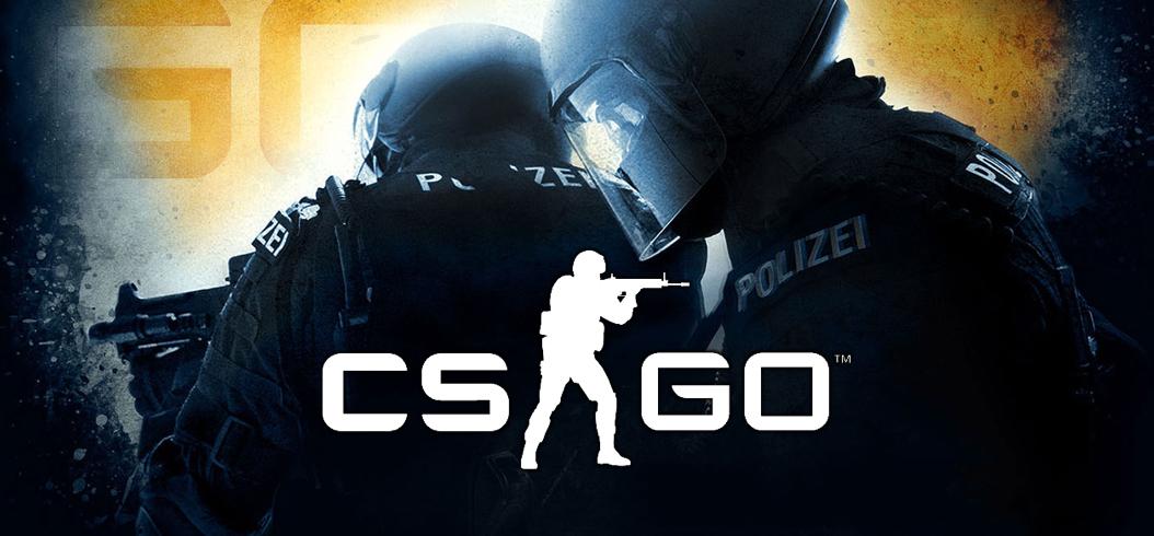Counter Strike Global Offensive - HD Wallpaper