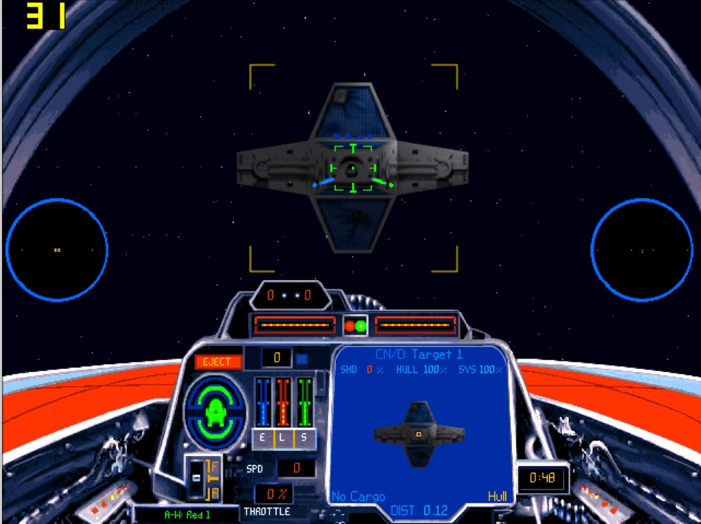 High Resolution Wallpaper X Wing Vs Tie Fighter A Wing 1008x754 Wallpaper Teahub Io
