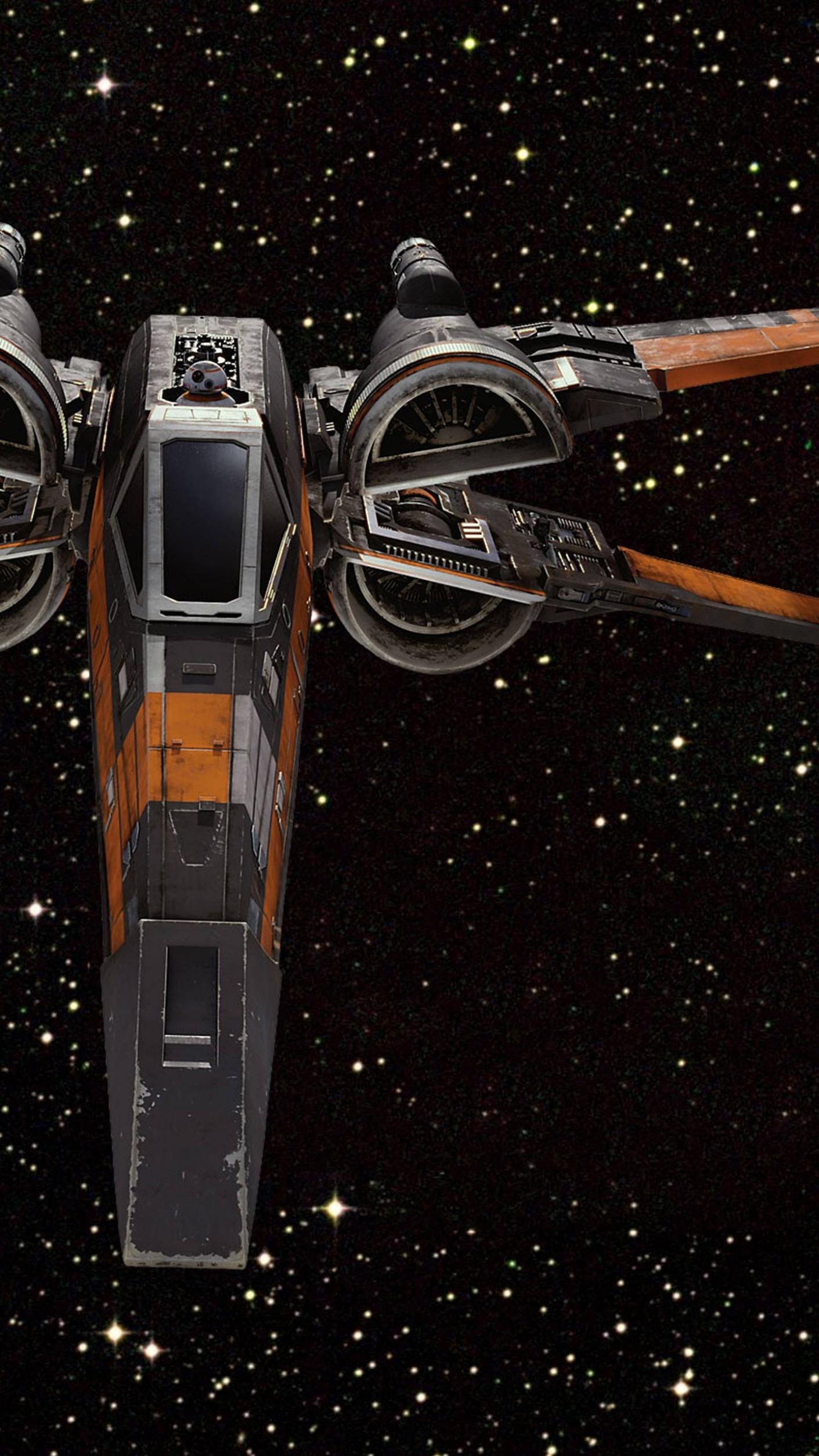 Star Wars Star Wars Wallpaper Hd Iphone X 1411x2509 Wallpaper Teahub Io