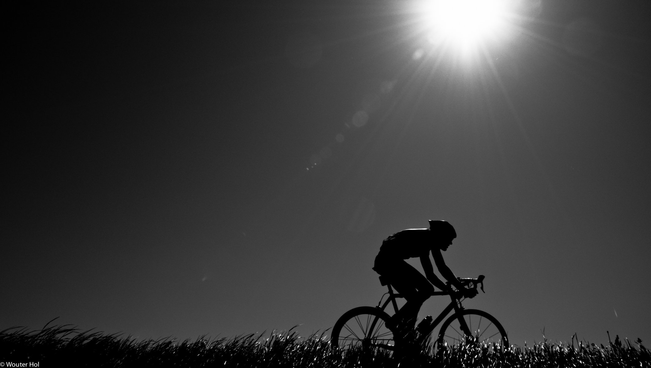 Road Bike Wallpaper Road Bike Wallpaper 4k 2125x1200 Wallpaper Teahub Io
