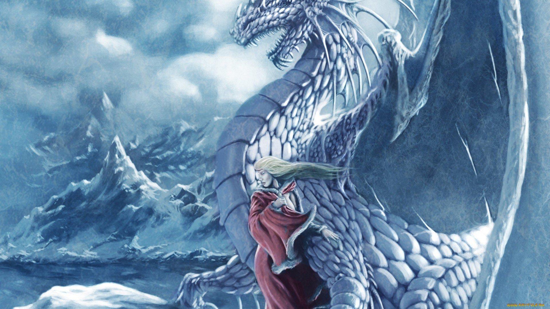 Ice Dragon Wallpaper Phone For Free Wallpaper - Dragon Wallpaper Ice - HD Wallpaper