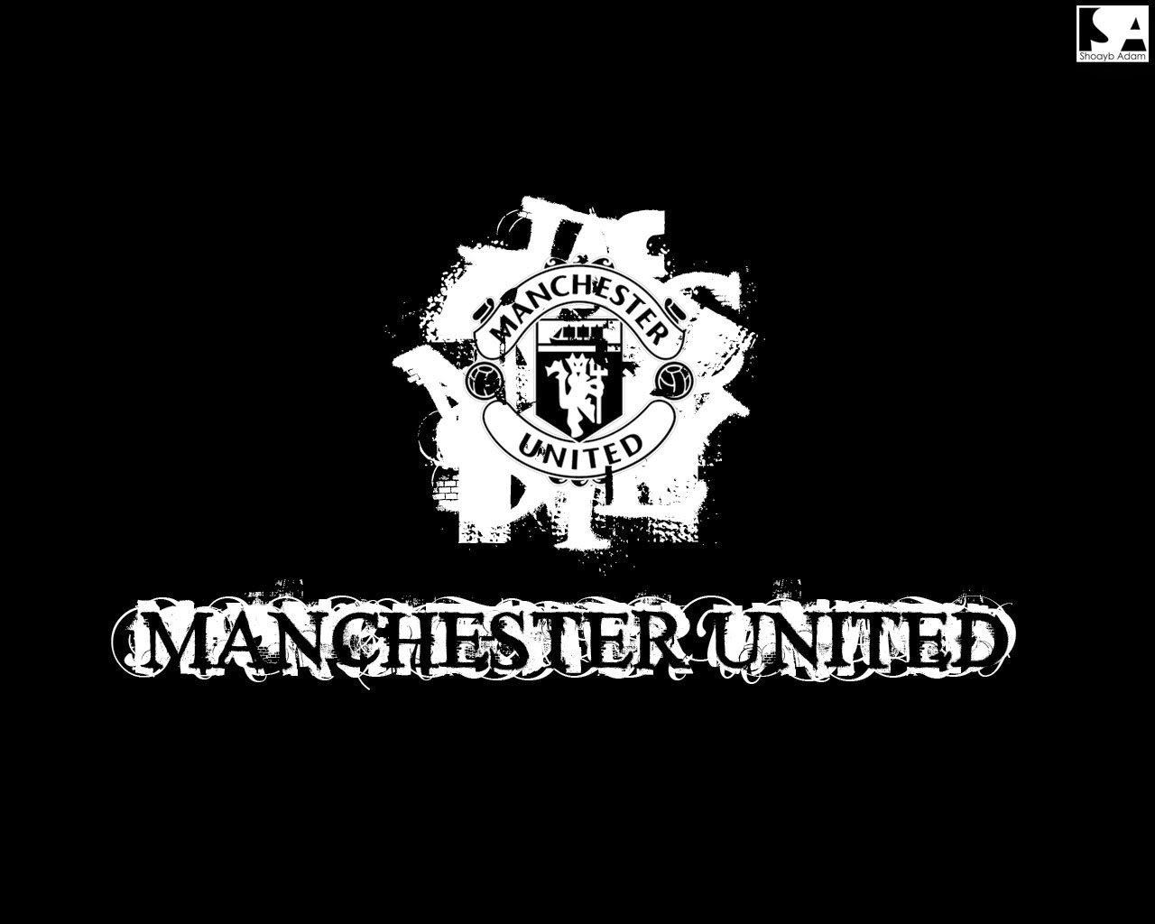 man utd wallpapers screensavers manchester united f c 1280x1024 wallpaper teahub io man utd wallpapers screensavers
