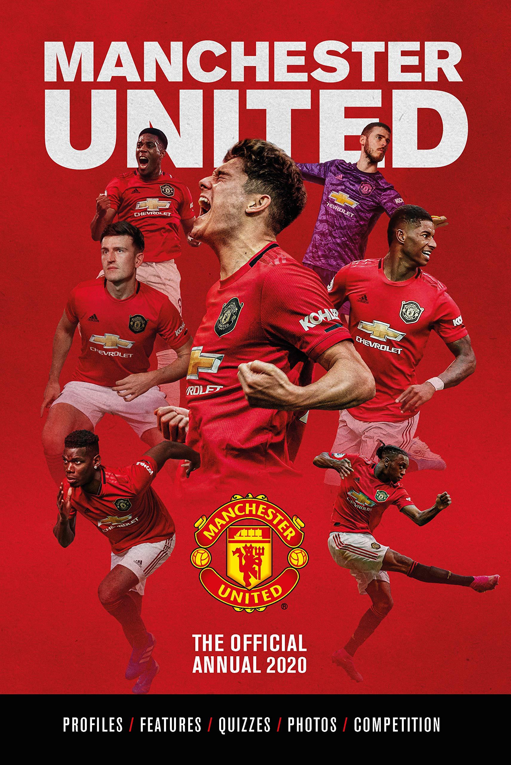 Man Utd 2020 Calendar 1711x2560 Wallpaper Teahub Io