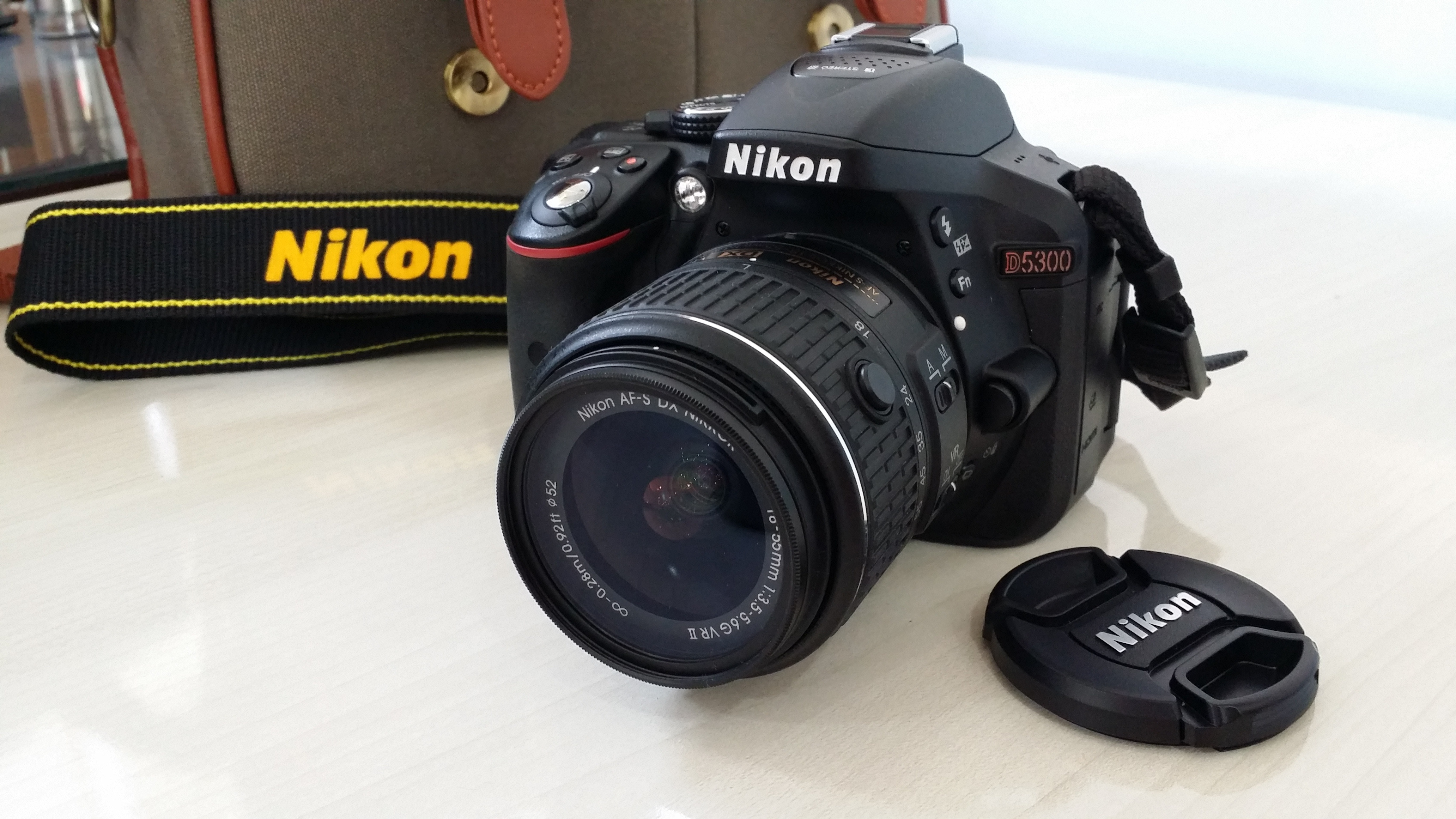 Nikon Camera Wallpaper 4128x2322 Wallpaper Teahub Io
