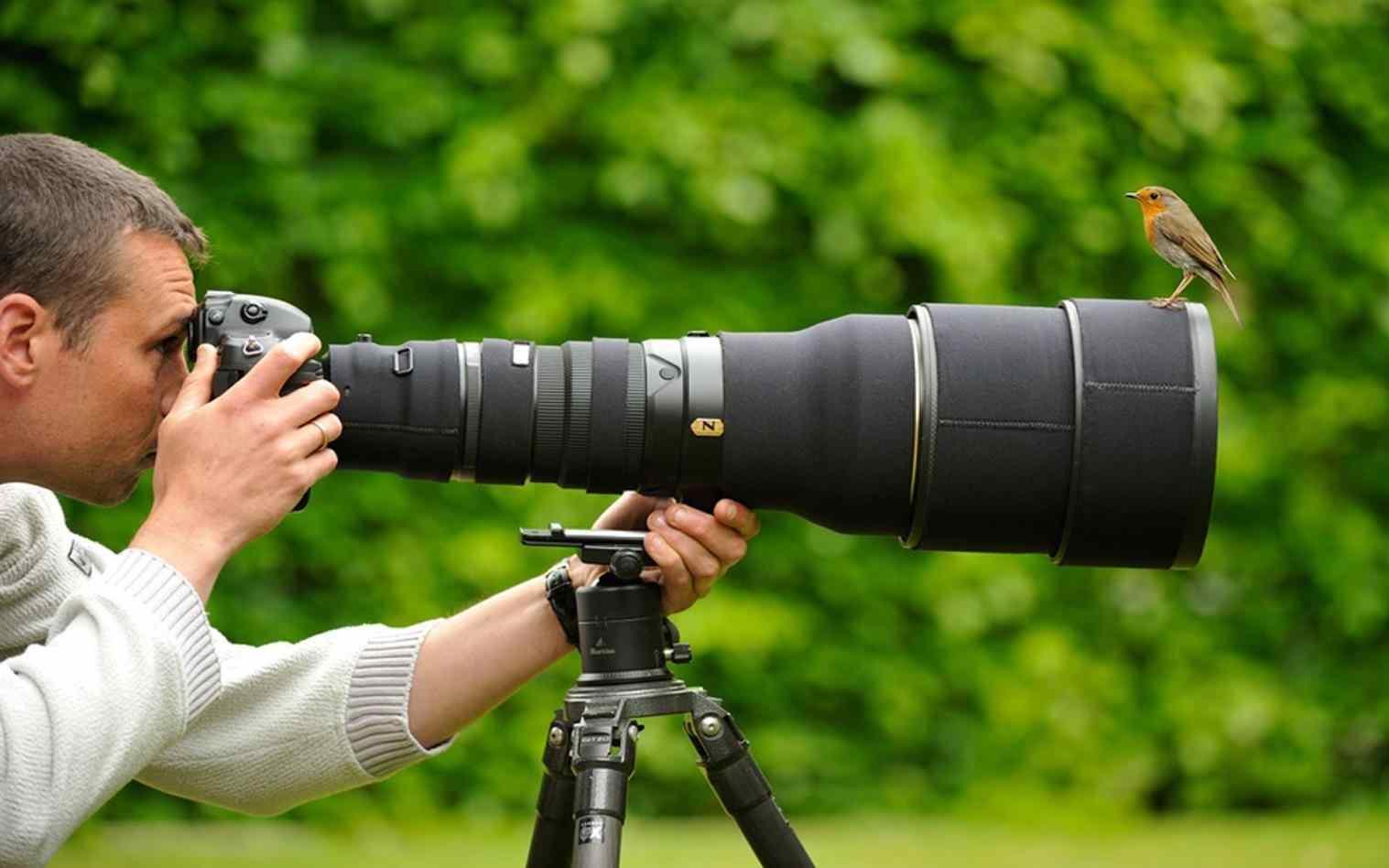 Canon Camera Photography Wallpaper Professional Photography Cameras 1517x948 Wallpaper Teahub Io