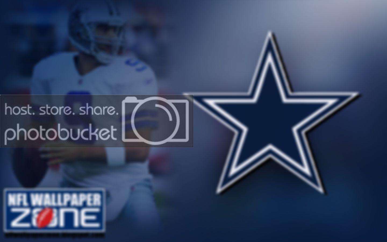 Dallas Cowboys Wallpaper 2010 - HD Wallpaper
