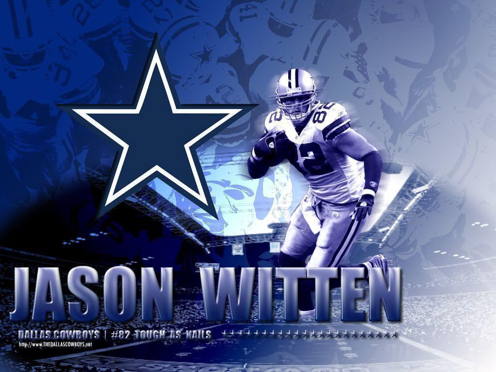 Fondos De Pantalla De Dallas Cowboys Hd - HD Wallpaper