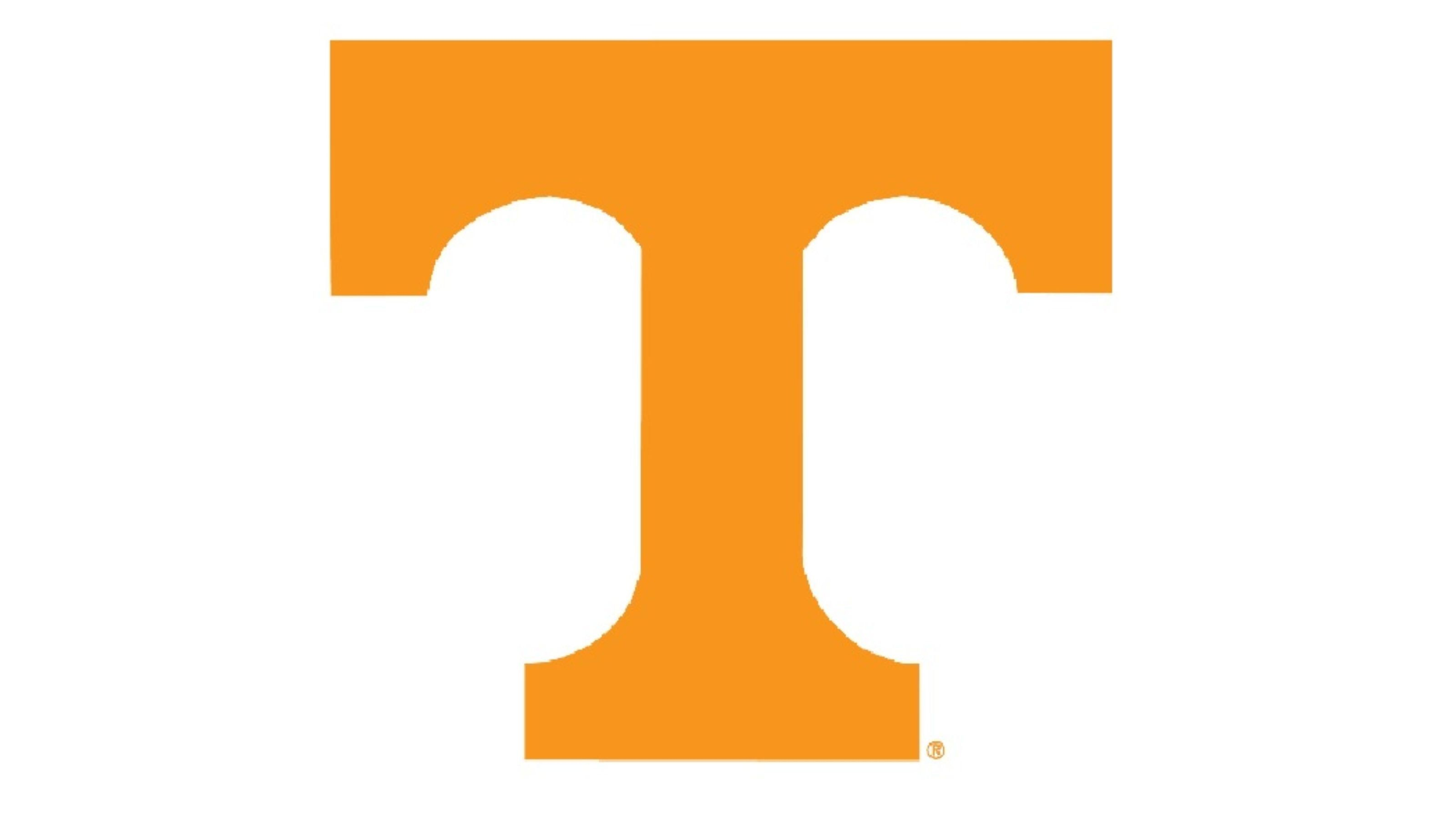 Free Tennessee Football Cliparts, Download Free Clip Art, Free Clip Art on  Clipart Library