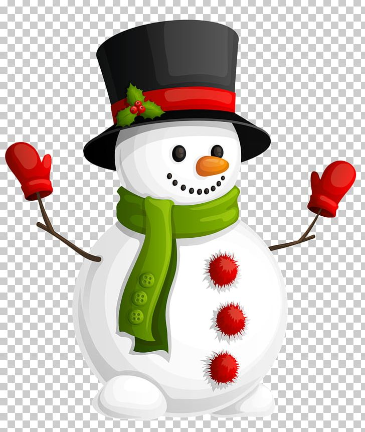 Snowman Computer Icons Png, Clipart, Christmas, Christmas - Christmas Snowman Clip Art - HD Wallpaper