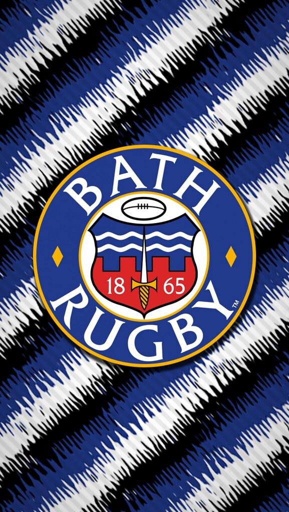 Bath Rugby Wallpaper Hd 577x1024 Wallpaper Teahub Io