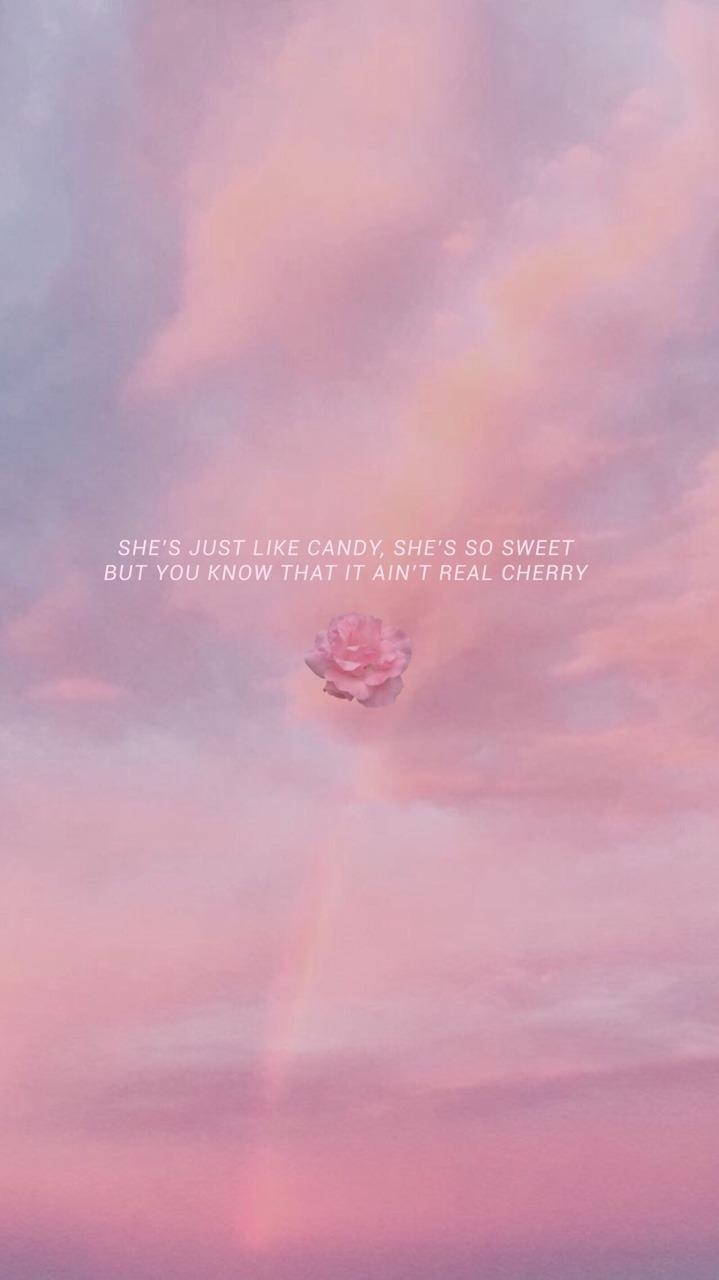 216 2166594 image doja cat best lyrics