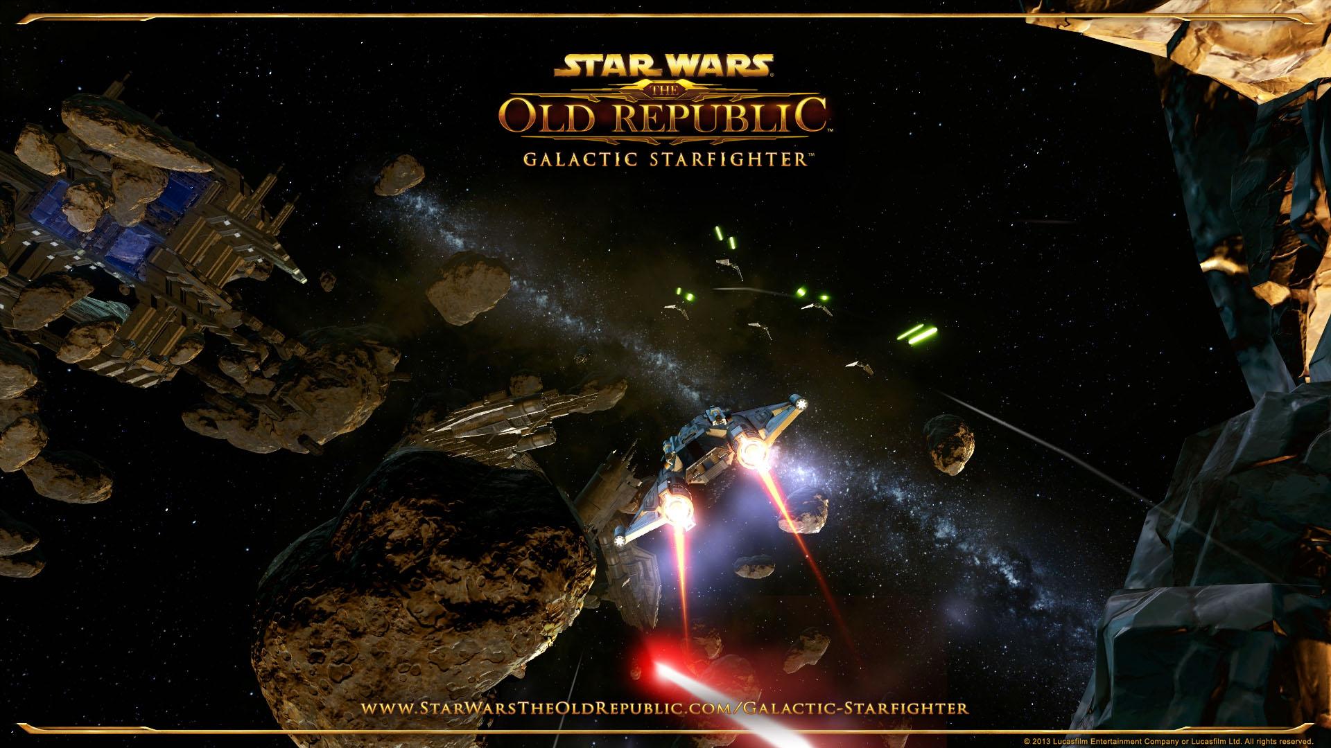 Star Wars The Old Republic Hd Wallpaper Star Wars The Old Republic Galactic 1920x1080 Wallpaper Teahub Io