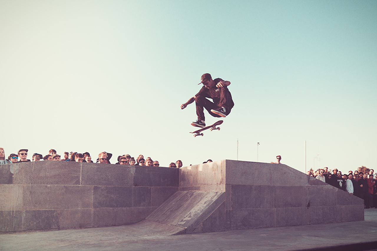 Skate Fond D Ecran 1280x853 Wallpaper Teahub Io