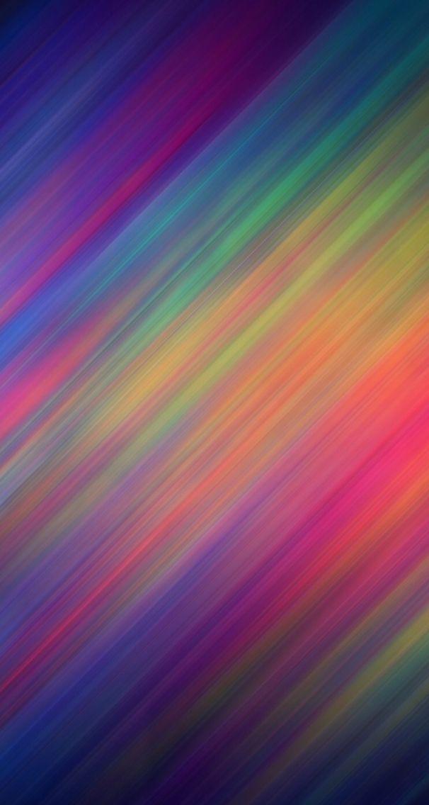 Colorful Wallpaper Iphone 8 - HD Wallpaper