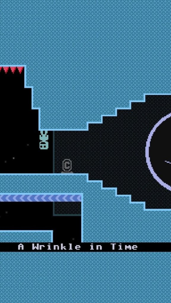 Best Iphone Lock Screen Wallpaper Pic Hwb36345 - Cool Iphone 5 Lock Screen Backgrounds - HD Wallpaper