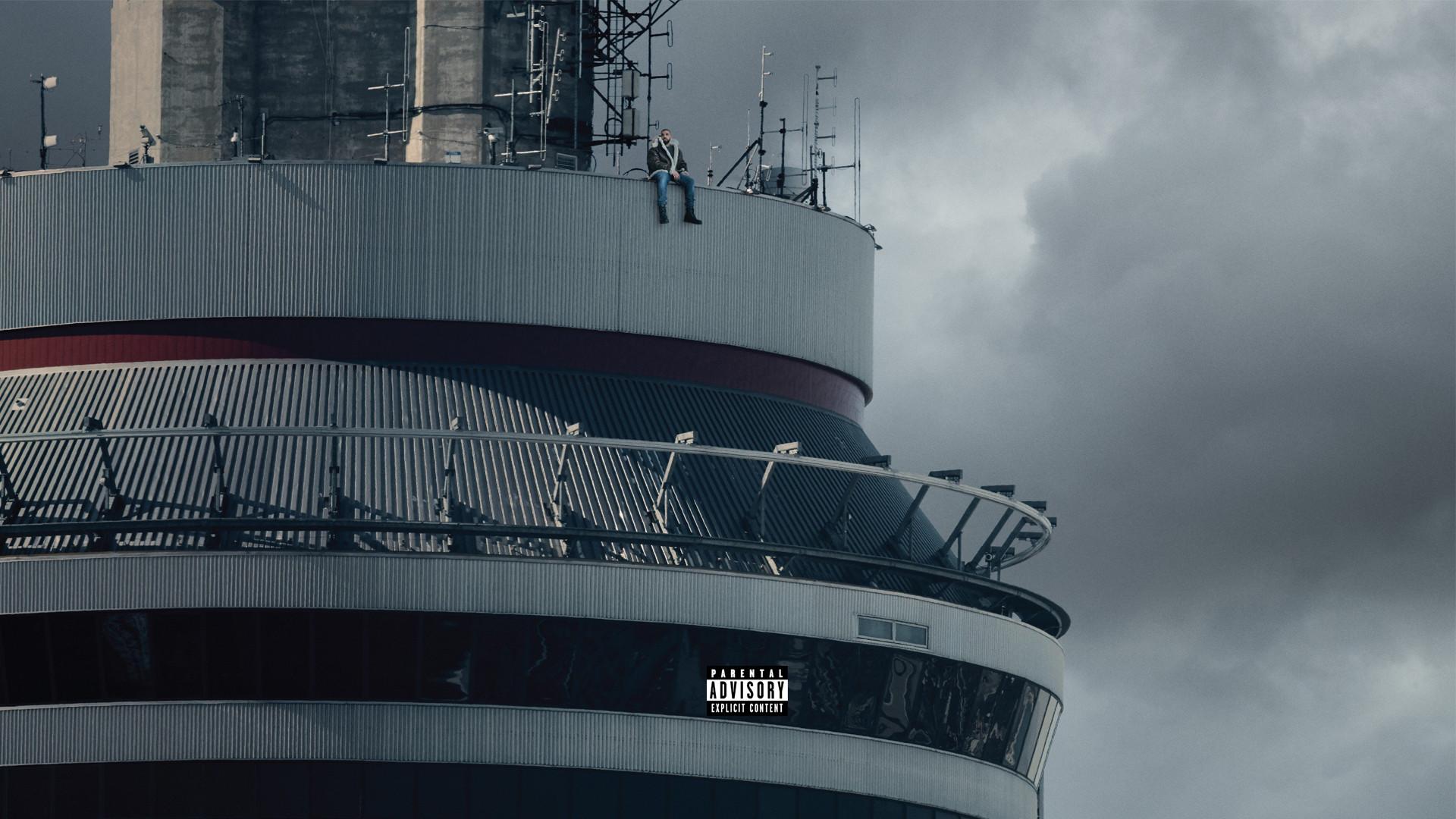 Drake Views - HD Wallpaper