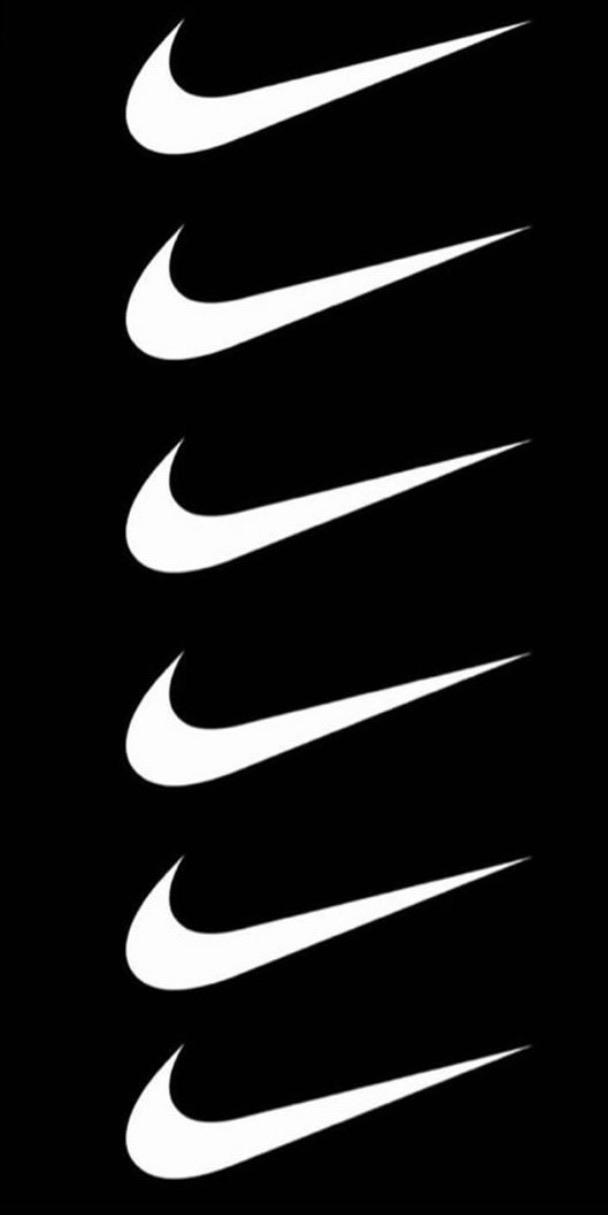 Nike 6 Swoosh Drake - HD Wallpaper