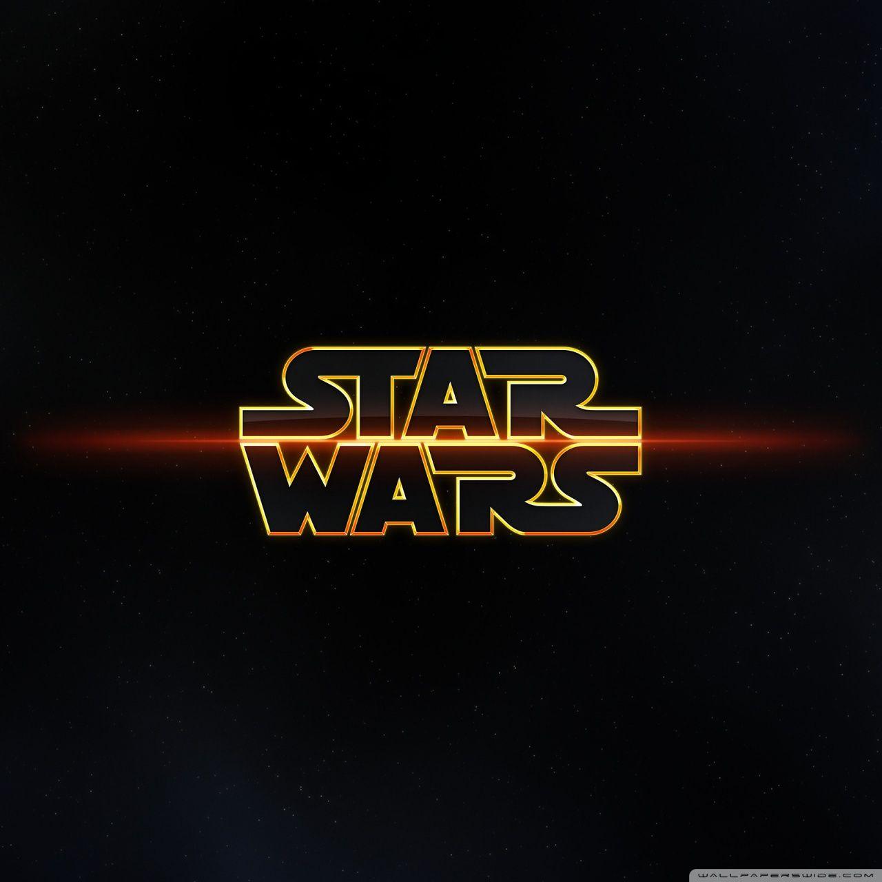 Star Wars By Louiemantia 4k Hd Desktop Wallpaper Star Wars Wallpaper Hd 1280x1280 Wallpaper Teahub Io
