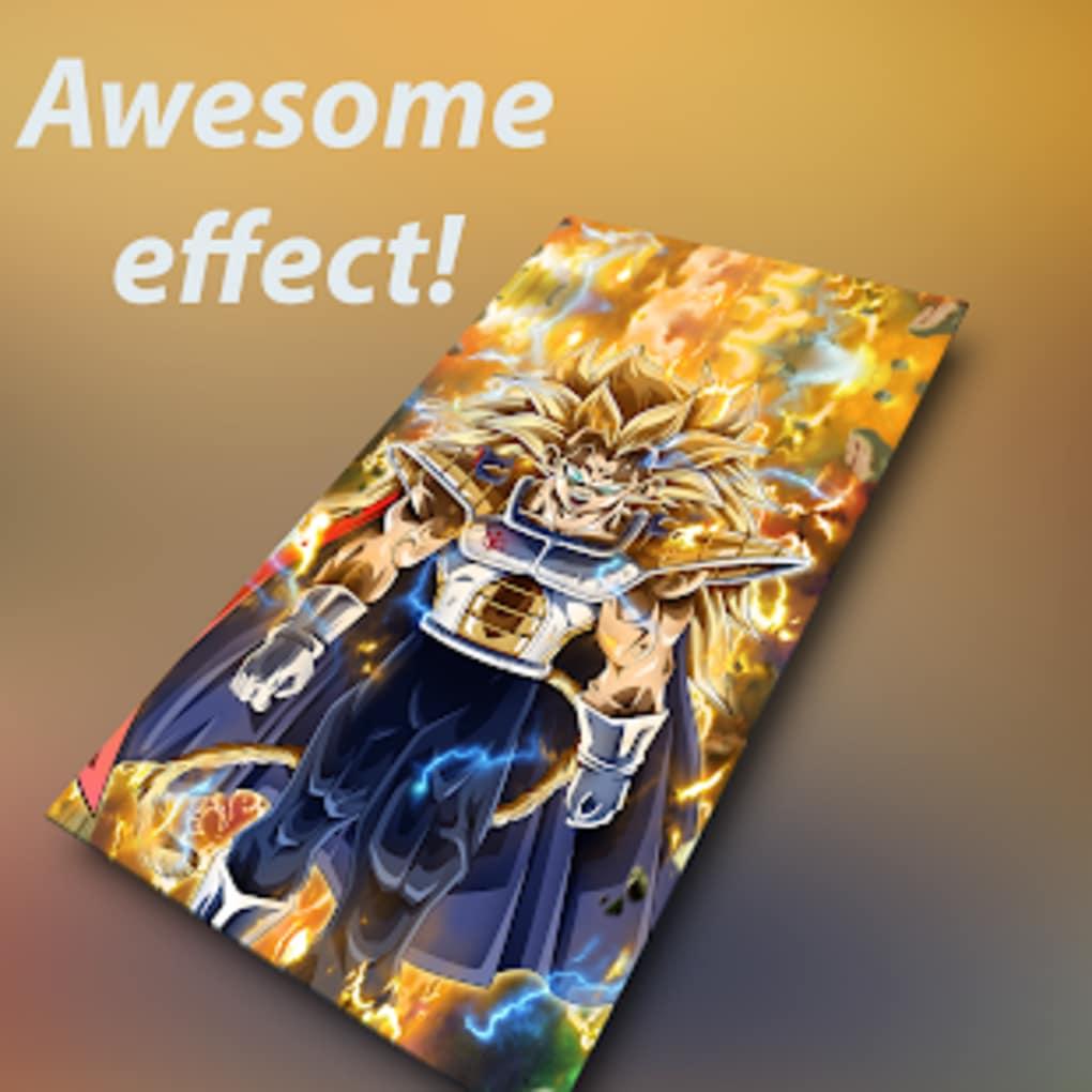 Anime Live Wallpaper Hd Video Animation - Anime Top Anime Live Wallpaper For Android - HD Wallpaper