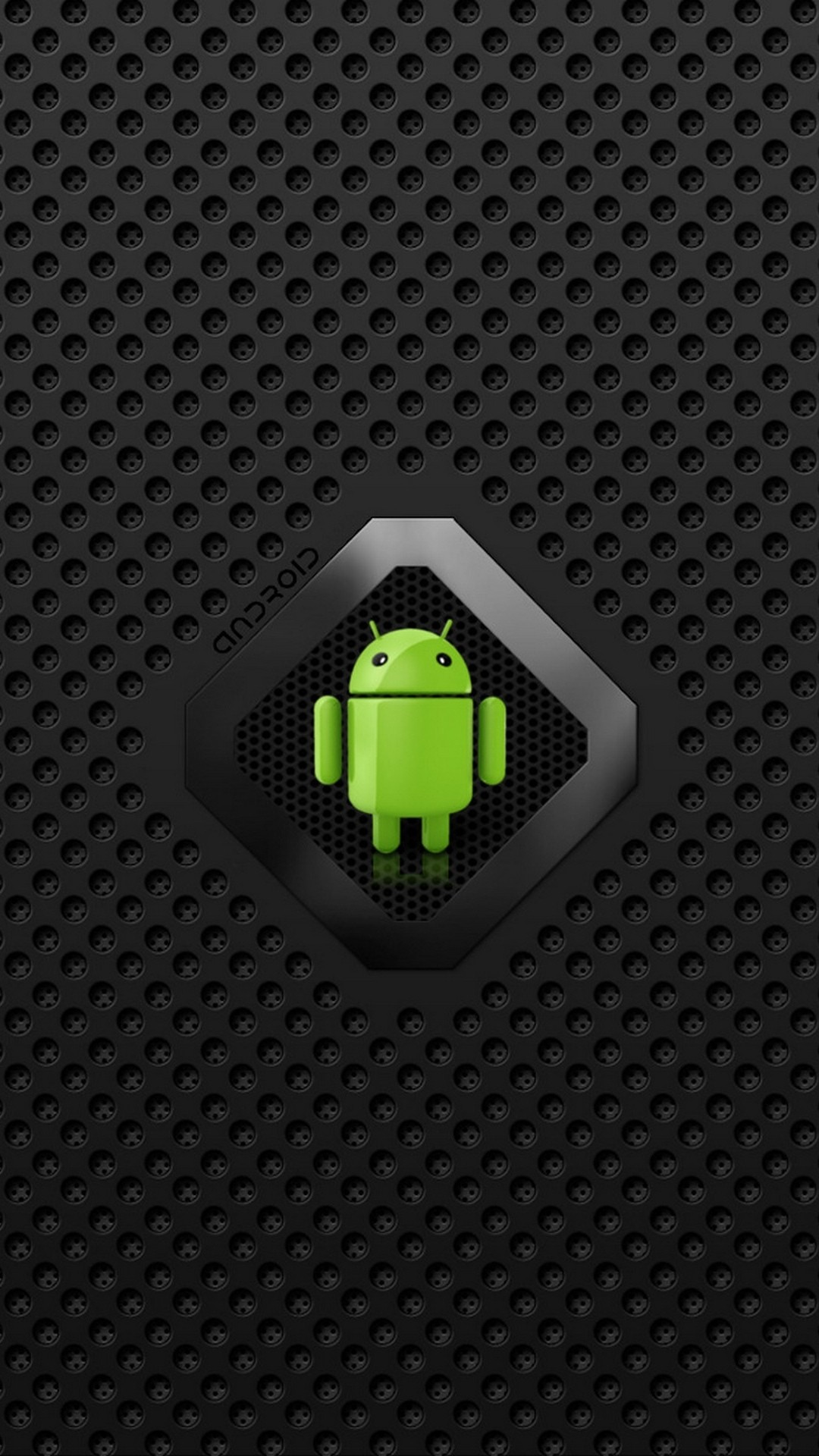 Images Android Phone Mac Wallpapers Tablet Amazing - 4k Phone Wallpaper Android - HD Wallpaper