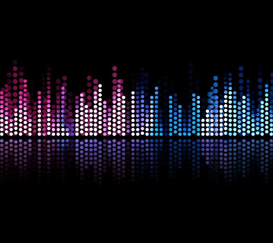 Play Music - HD Wallpaper