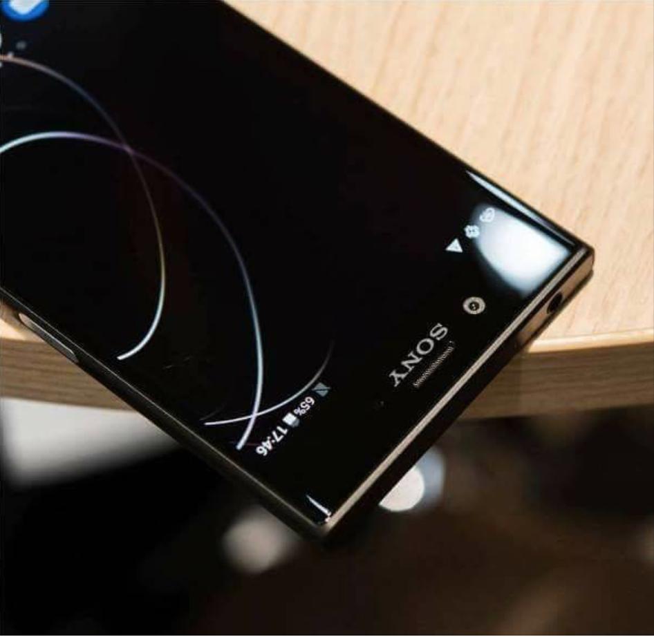 Sony Xperia Xz Premium - 946x922 ...