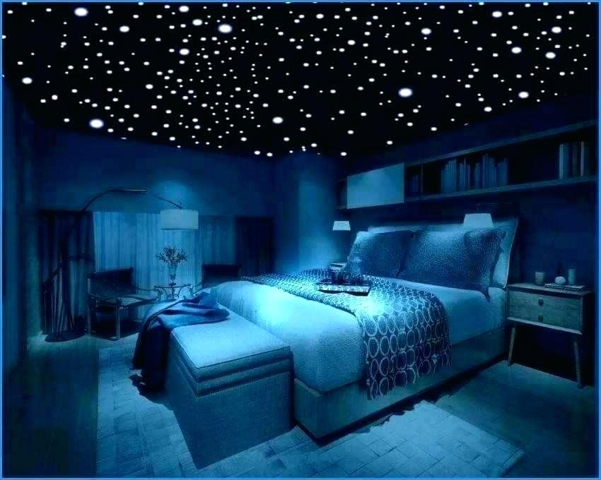 Galaxy Bedroom Walls Wallpaper For Sale Space Themed - HD Wallpaper