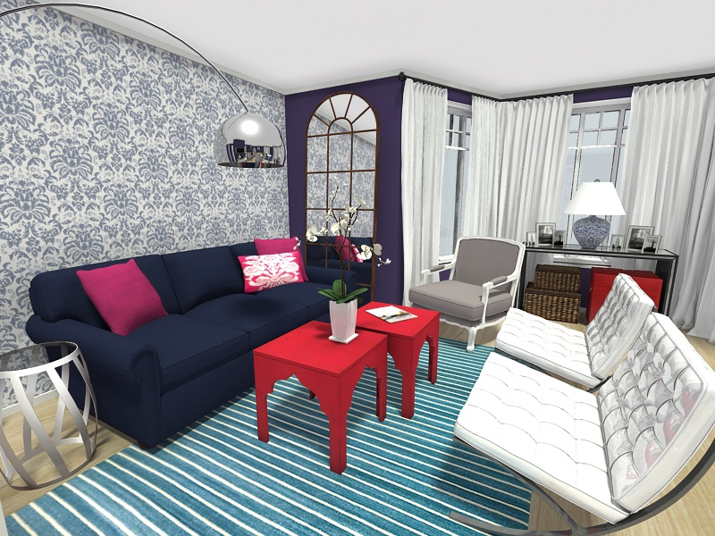Homestyler Interior Design - 800x600 Wallpaper - teahub.io