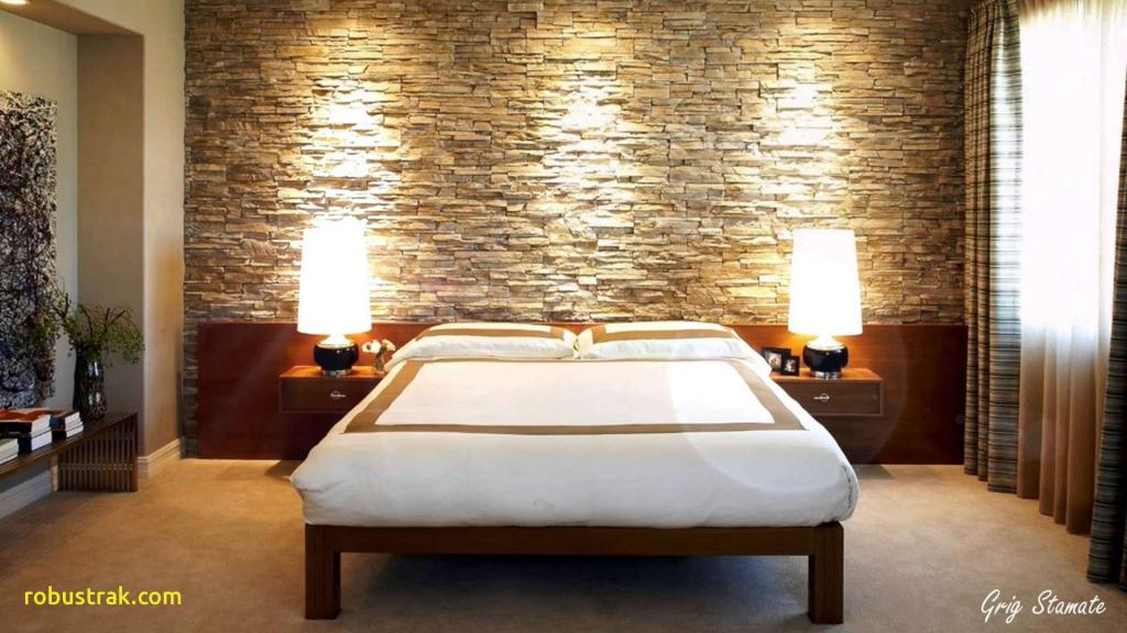 Master Bedroom Wall Decor Breathtaking Wallpaper For - HD Wallpaper