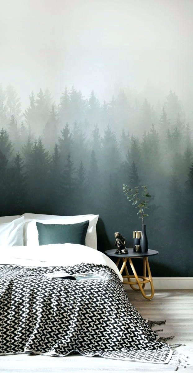 Wallpaper For House Walls India Wallpaper For Bedroom - HD Wallpaper