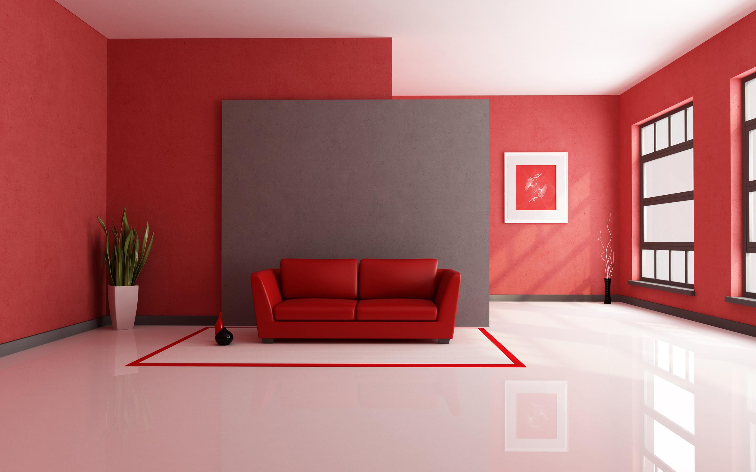 Image result for Home Interior Design hd