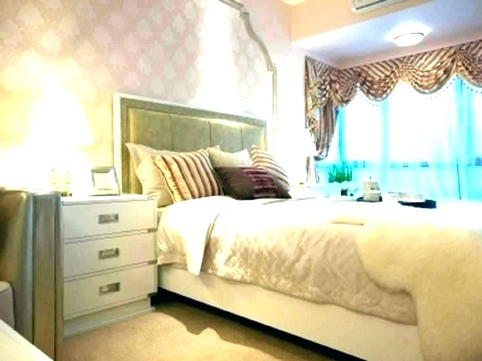 Wallpaper For Bedroom Wall India Full Size Of Delightful - Bedroom Walls Designs - HD Wallpaper