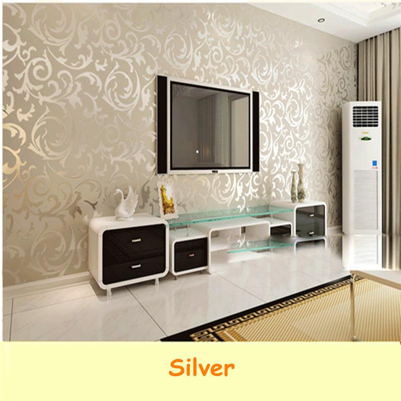 Wallpaper Paint Price - Living Room Wall Asian Paint Texture Design - HD Wallpaper