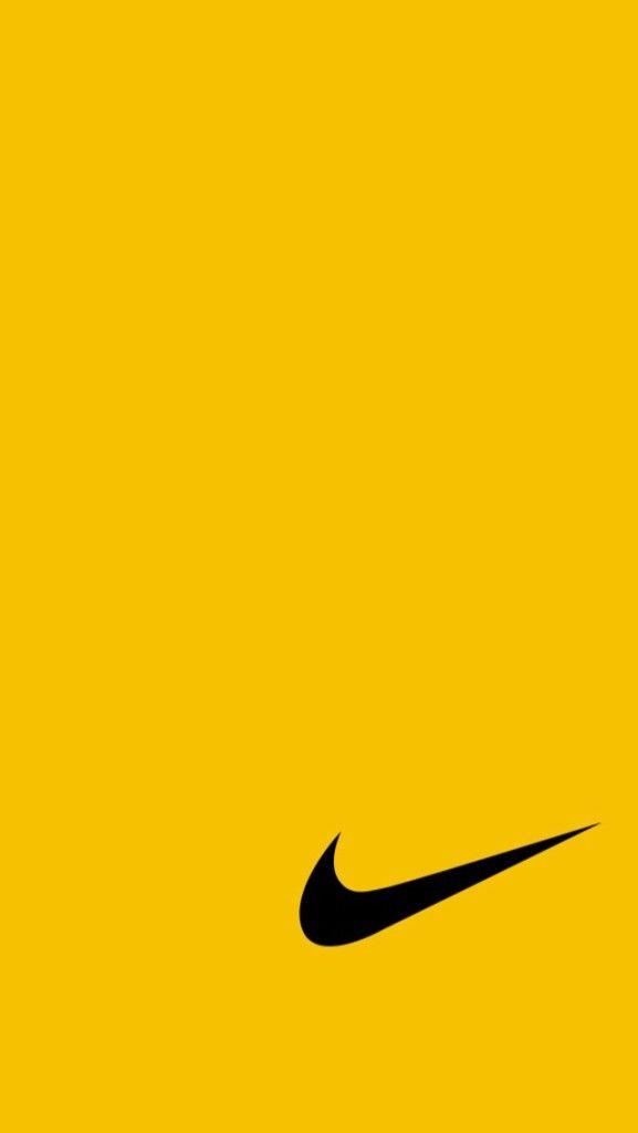 Home Screen Nike Wallpaper For Iphone 577x1024 Wallpaper Teahub Io