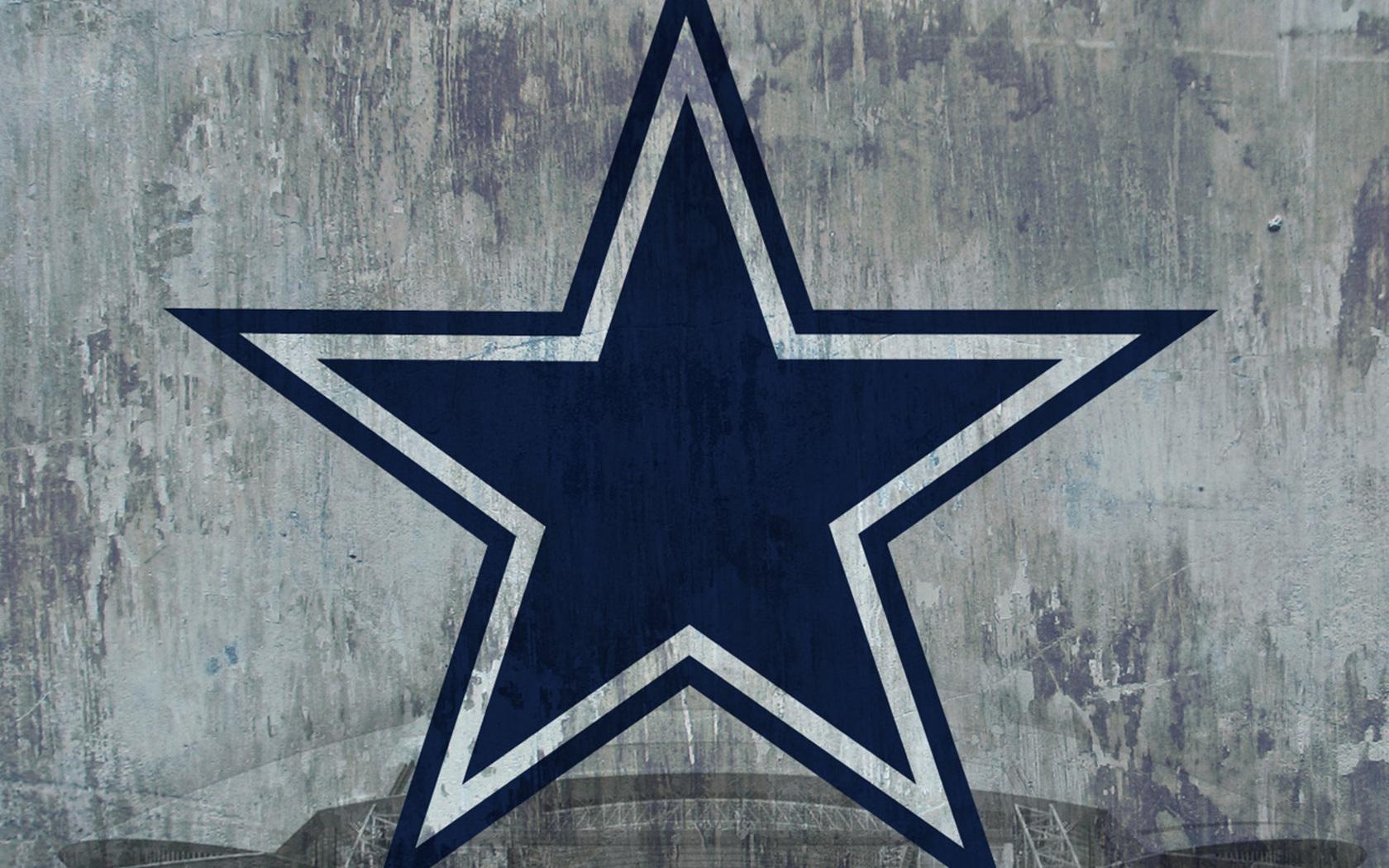 Cowboys - Dallas Cowboys Wallpaper Hd - HD Wallpaper