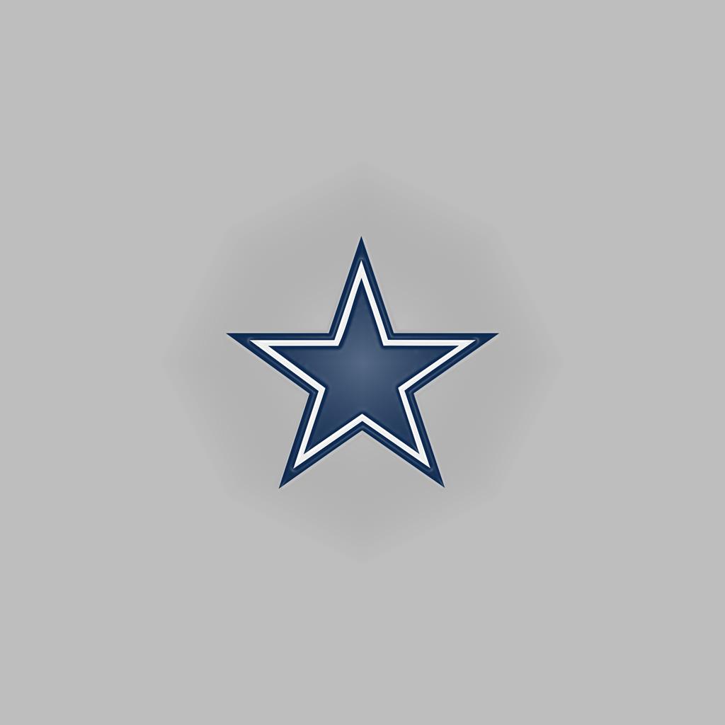 Dallas Cowboys Star Meme - HD Wallpaper