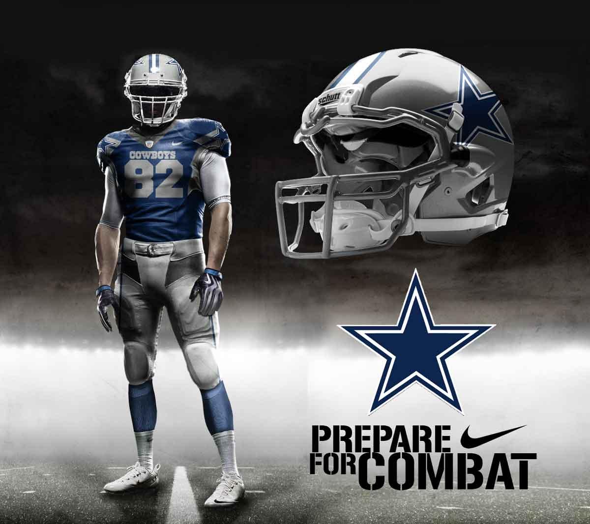 Dallas Cowboys Wallpaper For Iphone - Rhode Island Rams Football Jersey - HD Wallpaper