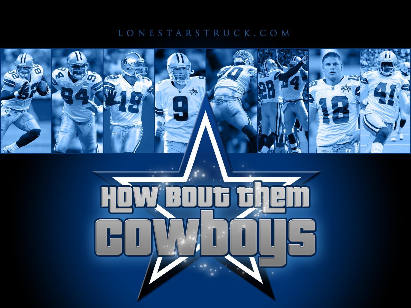 Dallas Cowboys 3d Wallpaper - High Resolution Dallas Cowboys - HD Wallpaper
