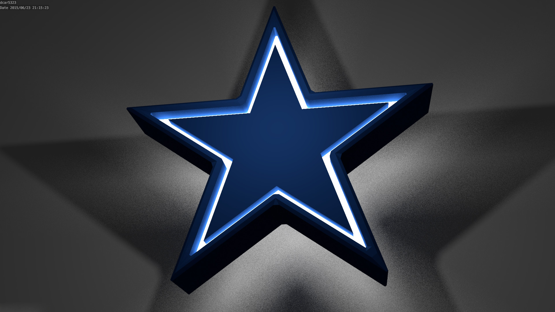 Dallas Cowboy Wallpaper Hd For Desktop   Data Src Dallas - Dallas Cowboys - HD Wallpaper