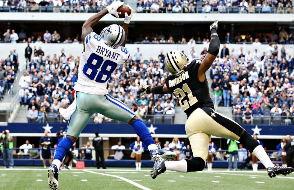 Football Nfl Wallpaper Cowboys - HD Wallpaper